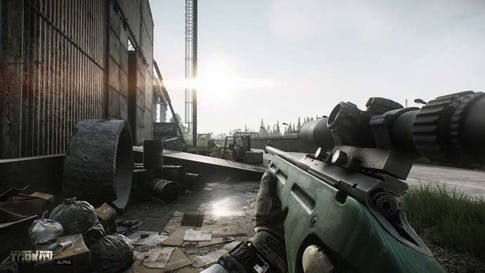 20161021031735a0ejkcuqy5nx929m 1477297619544 in Game Escape from Tarkov Hack