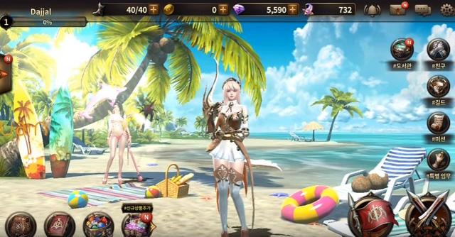 photo 2 1478438729038 in Game HIT - Heroes of Incredible Tales APK Mod