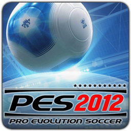 PES 2012 (Full) v1.0.5 APK icon