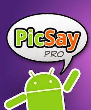 PicSay Pro v1.8.0.5 Apk