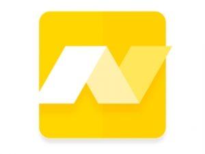 download uc news apk gratis 300x225 in Aplication Uc News APK  Indonesia