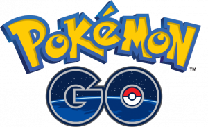 Game Pokemon Go APK v0 53 icon