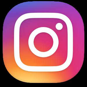 Instagram versi lama APK