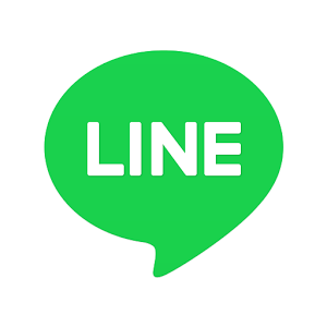 Line lite apk mod clone latest version