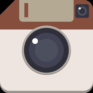 Aplikasi Instagram mod gratis Android icon
