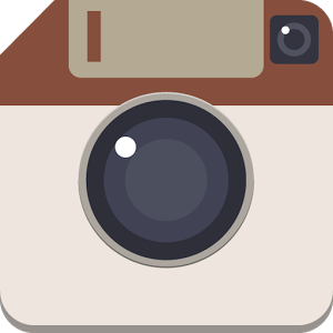 Aplikasi Instagram mod gratis Android