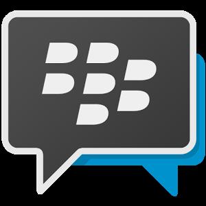 bbm apk lama clone terbaru ntuk android icon