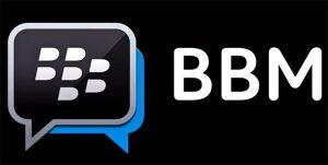 download-bbm-apk-android-300x151.jpg