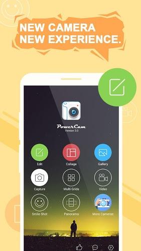 download-Wondershare-PowerCam-apk.jpg