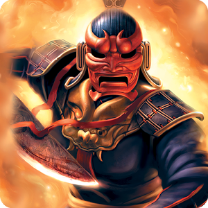 Jade Empire: Special Edition Mod icon