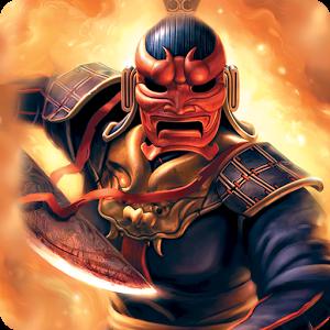 Jade Empire: Special Edition Mod icon