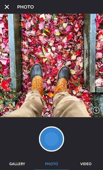 5329 unduh aplikasi android instagram apk terbaru gratis in Download Instagram PRO