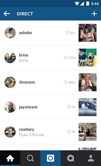 8131 gambar instagram free untuk android in Download Instagram PRO
