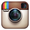 Download Instagram PRO icon