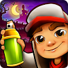Aplikasi Subway Surfers icon