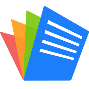 Download Documents To Go icon