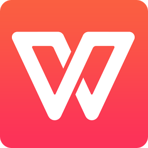 Download WPS Office PRO