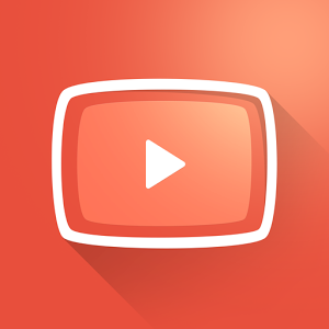 Aplikasi InstaVideo icon