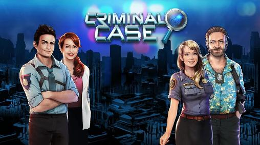 mod Criminal Case gratis in Game Criminal Case Mod Android