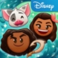 Disney Emoji Blitz iPhoneUS icon