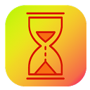 Aplication Sand Timer Pro icon