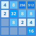 Aplikasi SMART 2048 Incent 1901544 icon