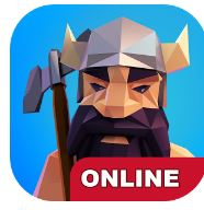 Game Survival Craft Online icon