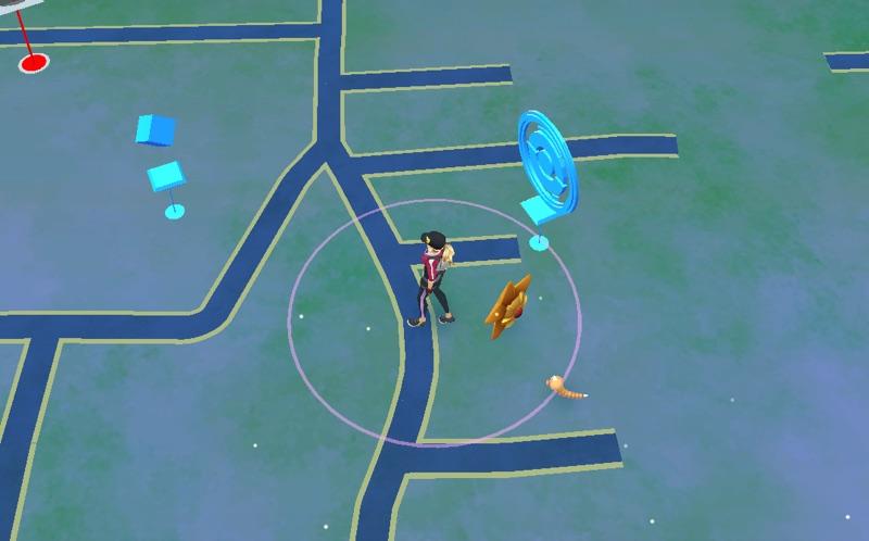 Cara untuk menjadi pemain Pokemon Go yang jago
