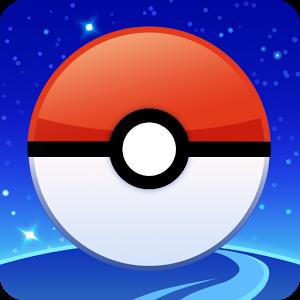 Cara-bermain-pokemon-go-untuk-pemula-2.png