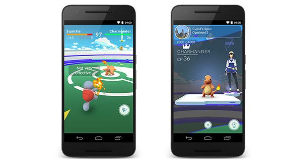 Cara-bermain-pokemon-go-untuk-pemula.jpg