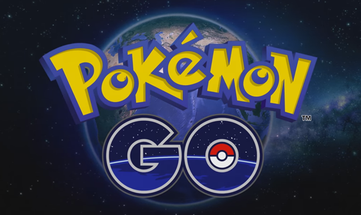 Cra main pokemon go khusu di android root