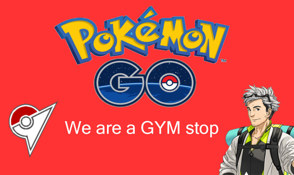 pokemon-go-gym-.jpg