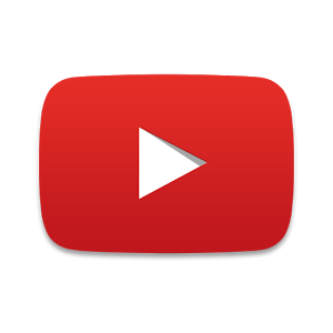 Youtube APK terbaru  apk4fun apkpure gingerbread icon